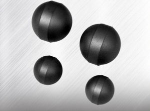 Professional Manufacture Carbide Ball (cemented carbide ball) Long Life Circle pictures & photos