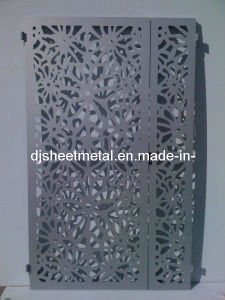 High Qaulity Perforated Metal pictures & photos