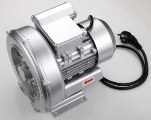 Vortex Aquaculture Air Blower 800 Litres Per Minute pictures & photos