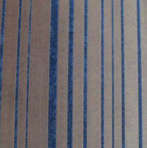 Heavy Emboosed Vinyl Wallpaper for Project (Natural color 50808) pictures & photos