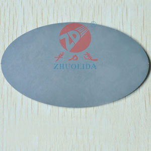 Acid Chemical Etching Product
