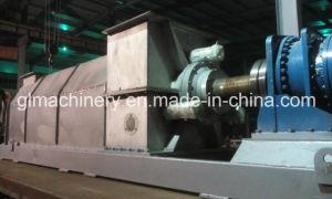 Single Screw Press Machine Screw Dewaterer Machine Pulping Machine pictures & photos