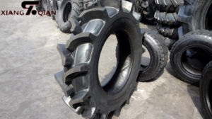 Tractor Tire for Paddy Field & Rice Field