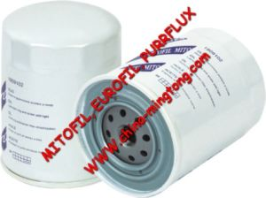 Oil Filter for Tractor (NEW Holland) (OEM NO.: 1909102)