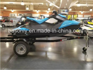 2017 Spark 2-up Rotax 900 Ace Personal Watercraft pictures & photos