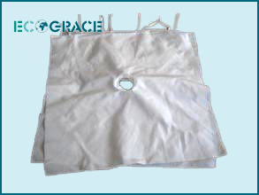PE Cloth Filter Press for High Content Liquid pictures & photos