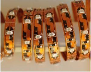 LED Flex Ribbon