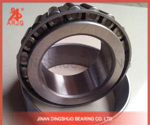 Original Imported 32020 Tapered Roller Bearing (ARJG, SKF, NSK, TIMKEN, KOYO, NACHI, NTN) pictures & photos