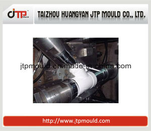 Tee Mould Pipe Mould Pipe Fitting Mould pictures & photos