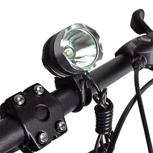 Bike Light, Bicycle Light for Sale Sg-B1000 pictures & photos