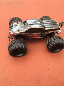 Jlb off Road 1/10th RTR Electric RC Car Model pictures & photos