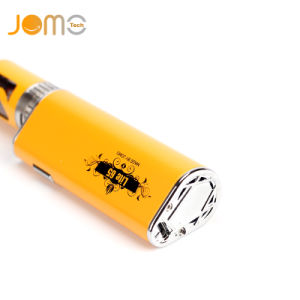 Newest E-Cigarette Jomo Lite 65 Mod Vape Mod Kit with 3000 mAh pictures & photos