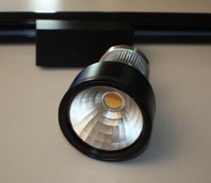 LED Track Light (UN-SPOT-20W)