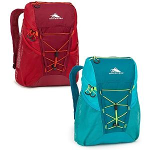 Backpack with Shoe Compartment for Sports and Outdoor pictures & photos