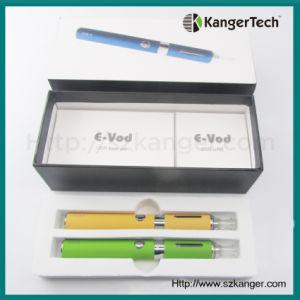 Electronic Cigarette Kangertech Evod Starter Kit