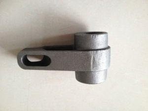 OEM Steel Forged for Auto Part Hot Forging Parts Forged Steel pictures & photos