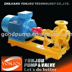Lqry Heat Conductive Oil Pump (Heat Conduction Oil Pump) pictures & photos