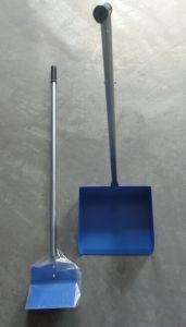Pet Claw Shovel Pooper Shovel Metal Material pictures & photos