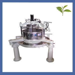 Tea Rolling Machine for Tea Workshop pictures & photos