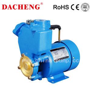 0.32HP PS126 Thailand Water Pump 50Hz pictures & photos