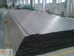304 Stainless Steel Pipe for Decorative pictures & photos