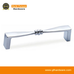 Zinc Alloy Cabinet Handle/ Furniture Hadware/ Accessories (B535) pictures & photos