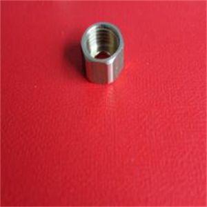 Iron Hexagonal Nut
