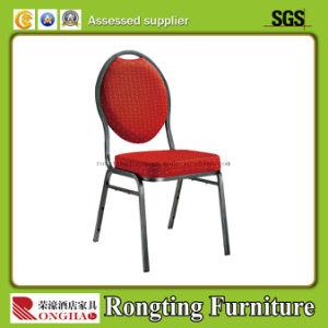 Durable Cheap Restaurant Chair (RH-56015)