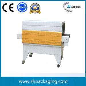 Bs Series Shrink Film Packing Machine pictures & photos