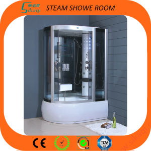 Shower Room / Shower Cabin (S-8815 R/L) pictures & photos