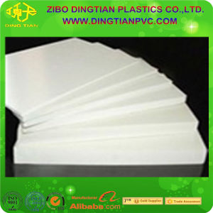 2016 Newest PVC Products PVC Foam Sheet for Advertising pictures & photos