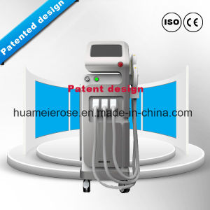 Multifunction Beauty Machine for Beauty Salon pictures & photos