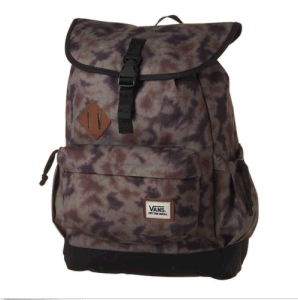 Fashion Backpack Bag 2015 pictures & photos