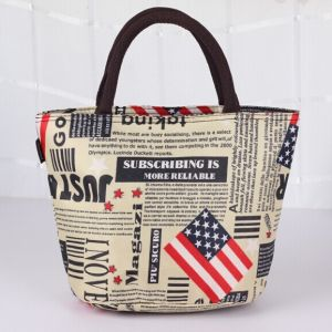 Popular Multifunctional Hand Bag for Ladies (DX-H028) pictures & photos
