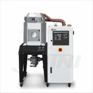 Drying and Dehumidifying, Dryer Machine (SDL-U)