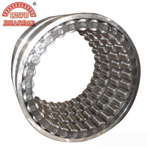 Double Row Cylinderical Roller Bearing with Good Quality (NN3005-NN3064) pictures & photos