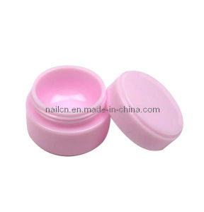 Cosmetic Bottle (RNT-325) pictures & photos