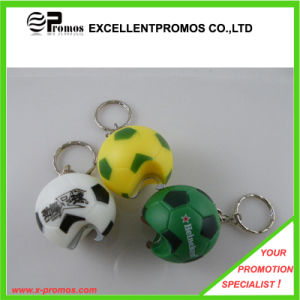Football Shaped Bottle Opener Keychain (EP-B6212) pictures & photos