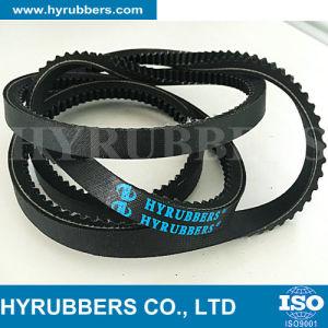 Rubber V Belt, Classical V Belt, V Belt, Industrial V Belt pictures & photos