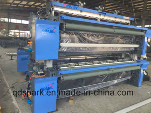 Yc9000 Energy Saving Air Jet Loom Weaving Machine pictures & photos