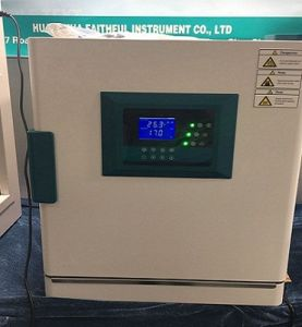 Lab Constant Temperature Incubator (DH) , Ce Incubator 45L, 65L, 125L, 210L pictures & photos