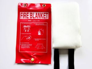 Fire Blanket (ZDC004)
