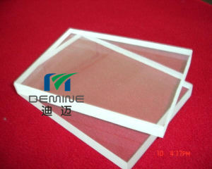 1220X2440mm Polycarbonate Makrolon Sheet