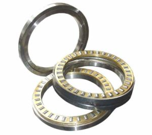 Thrust Tapered Roller Bearing 229708 pictures & photos