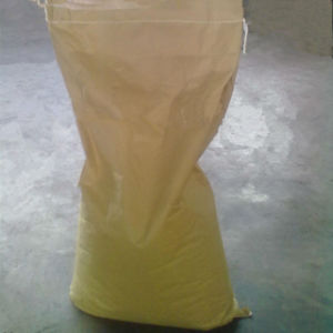 Water Soluble Pure Seaweed Extract Fertilizer pictures & photos