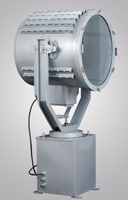 Ships Outdoor Spot Light / Explosion --Proof Light pictures & photos