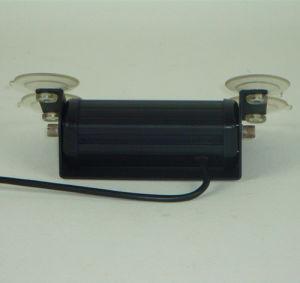 Tir 4W LED Windshield Warning Light (SL34S-V) pictures & photos