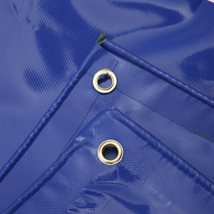 UV Resistant Water Proof PVC Laminated Tarpaulin Rolls in Wholesale pictures & photos