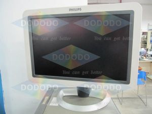 LCD Monitor for Philips Ultrasound Use pictures & photos