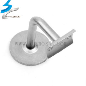 Household Hardware Accessories Stainless Steel Spare Parts for Bathroom pictures & photos
